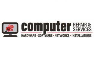Laptop_Computer_CCTV Cameras Installation Services