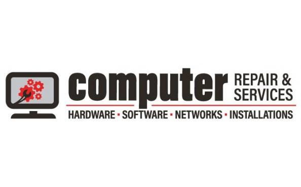 COMPUTER,LAPTOP,INTERNET SERVICE REPAIR-Home OFFICE