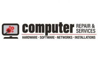 Full IT support / New IT products purchase
