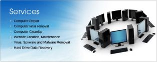 Cheapest Fastest Laptop Repair Service ! Just Call Now