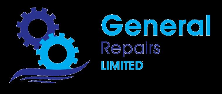GENERAL REPAIR MAINTENANCE