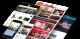 Best IT Services Website Design AMC Support CCTV CRM Accounts