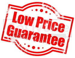 We doing every kind of maintance work with low price