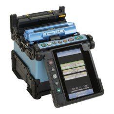 All in 1 printer HP (laserjet pro MFP M277 dw