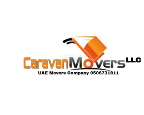 Caravan Furniture Movers UAE 0506731811
