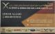 Al Seyouf Al Arabiah Used Car and Spare Parts TR LLC