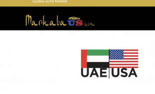 JASSER AL SAJJA USED AUTO PARTS TR (Sharjah Used Parts Market)