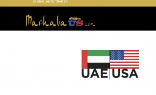 JASSER AL SAJJA USED AUTO PARTS TR (Sharjah Used Parts Market)
