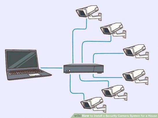 Computer laptop Mac repair and service