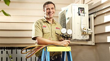 Ac Technician Electrician Plumber Painter Carpenter Mason Al Shahed Ac Repairing Service LLC