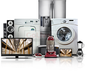 Quick Washing machine repair, Dishwasher, Fridge Oven Fix