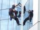 gypsum glass ceiling aluminium partition