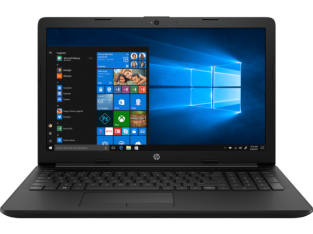 Professional IT Services(Laptop,Desktop,Mac,CCTV,Networking