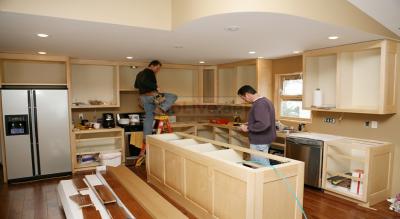 carpenter work 0524036435