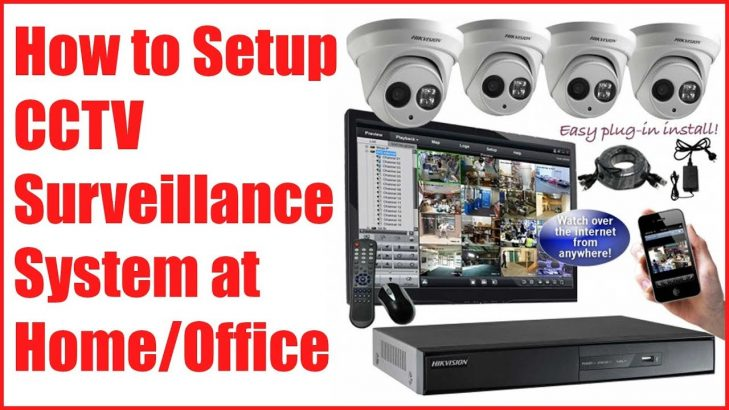 Computer IT support Wifi Setup support technician