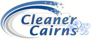 Required Filipino Cleaners Female