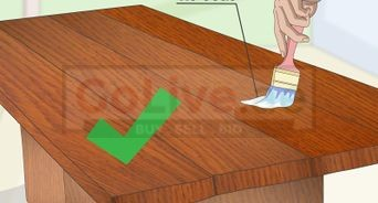 wooden Floor, Doors and furniture polishing, services