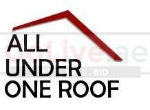 All maintenance services under one roof