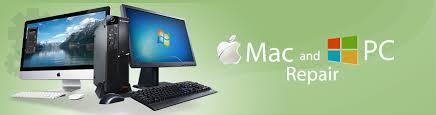 IT Computer Service