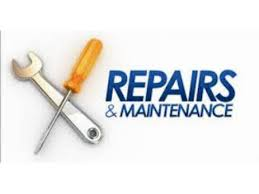 MAINTENANCE SERVICES 056 8826.897 (24/7)
