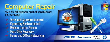Onsite Computer Repair And IT Solutions