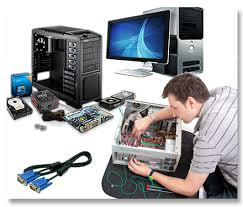 Computer Hardware Networking, Cabling, PABX phone, CCTV Services Dubai, Sharjah UAE