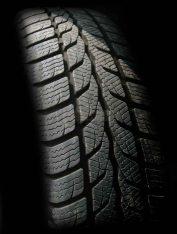 Burj Nahar Tyres & Lubricants