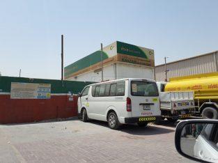 Khazam Auto Repairing