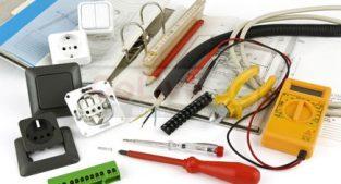 #1 Electrician Maintenance Service in Dubai