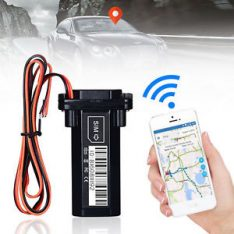Hello sir 7ss Tracking Software is a GPS / GSM vehicle track