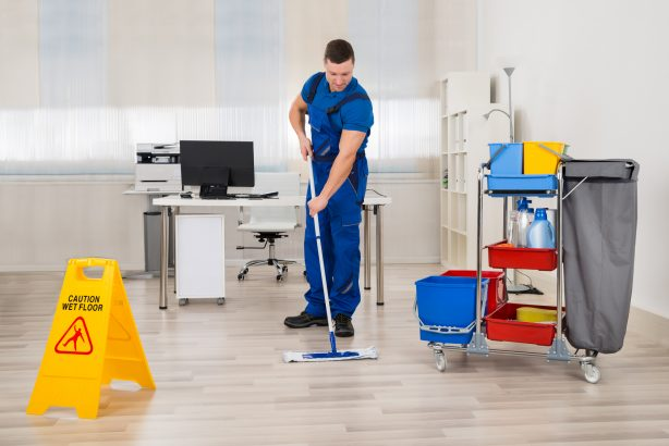 CALL US FOR DEEP CLEANING VILLA BUILDING SHOP.