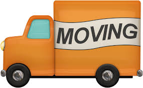 FURNITURE DELIVERY AND MOVING SERVICES ( Dubai Movers )
