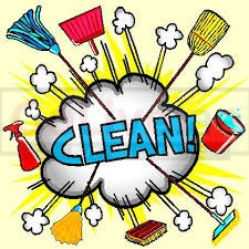 CLEANING SERVICES AND HOUSEMAIDS