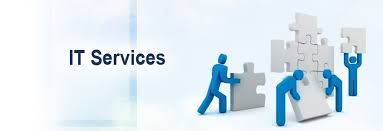 ALLAMSA ALMUMAYAZA TECHNICAL SERVICES LLC (AATS