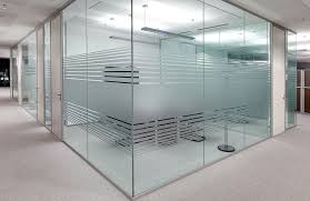 Aluminium, Glass Installation and Services – Aluminium and Glass Partitions Frames, Windows, Doors