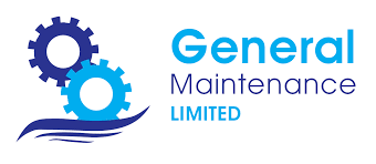 GENERAL MAINTENANCE ( 0 5 4 4 2 9 2 8 9 3 ) (ALL KINDS)