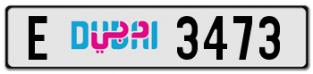 E3473 –