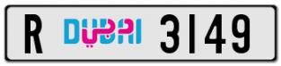 R—–3419 R—–3148