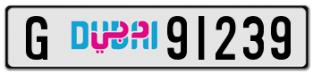 G 9(123)9