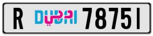 787-51 –