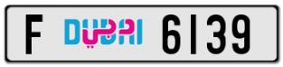 F6139