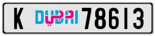 78613 –