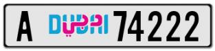 A74222