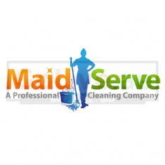Al fajer cleaning servises special offer 25 dirham per hour