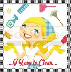 Looking for maid job – GoLive ae UAE Classifieds
