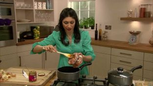 Pakistan female Cook available