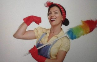 Book a trusted House Maid in UAE Today
