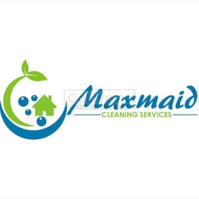BOOK NOW!! Aed 24/Hr* Special offer from MaxMaid