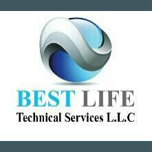 BEST LIFE TECHNICAL SERVICES L۔L۔C Leade in All