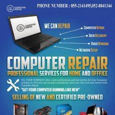 Computer Repairs | Macbook Repairs | CCTV installation ! Call or Whatsapp Now